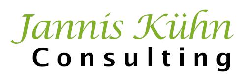 Jannis Kühn Consulting
